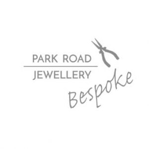 Park Road Jewellery Bespoke